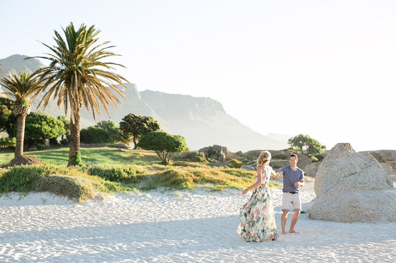 Capetown_Camps_Bay_South_Africa_beach_mountain_engagement_session_11