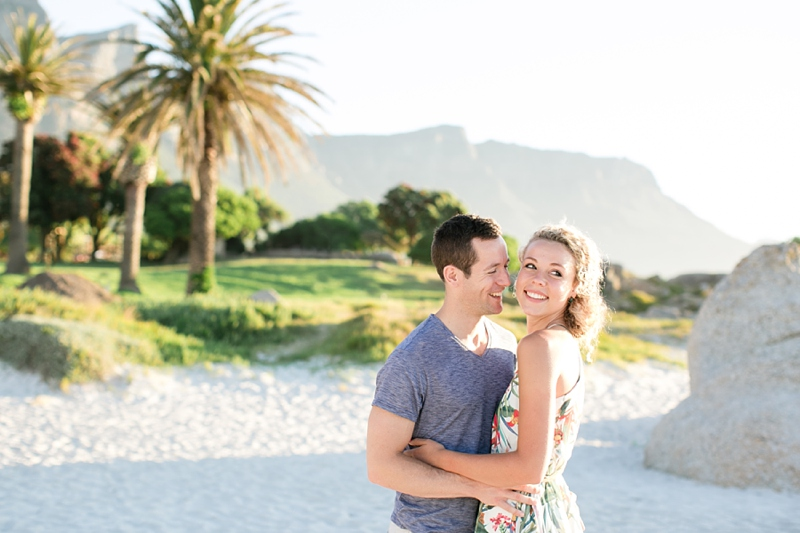 Capetown_Camps_Bay_South_Africa_beach_mountain_engagement_session_12
