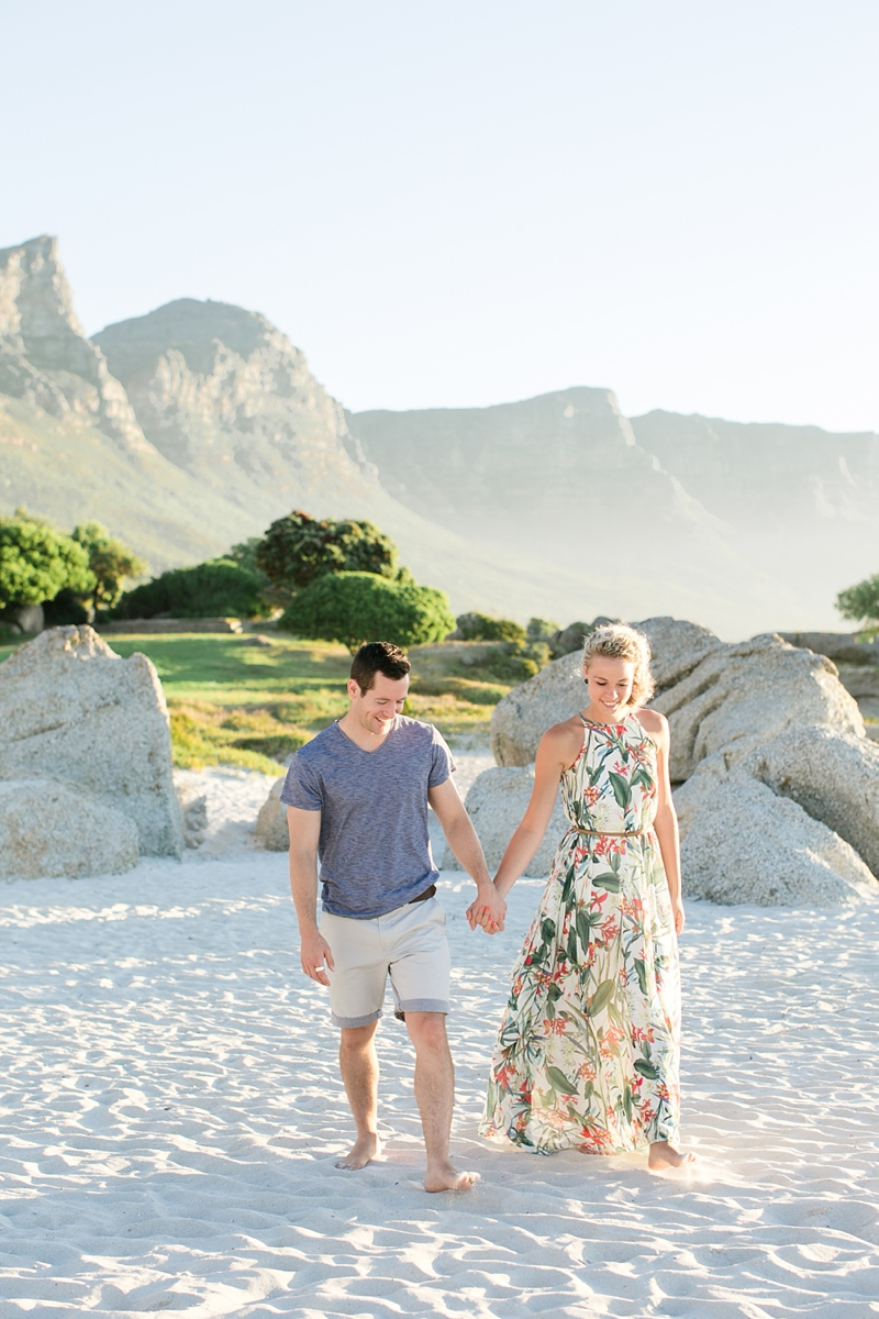 Capetown_Camps_Bay_South_Africa_beach_mountain_engagement_session_14