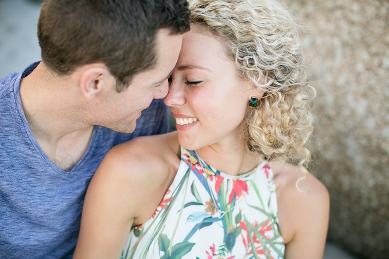 Capetown_Camps_Bay_South_Africa_beach_mountain_engagement_session_16