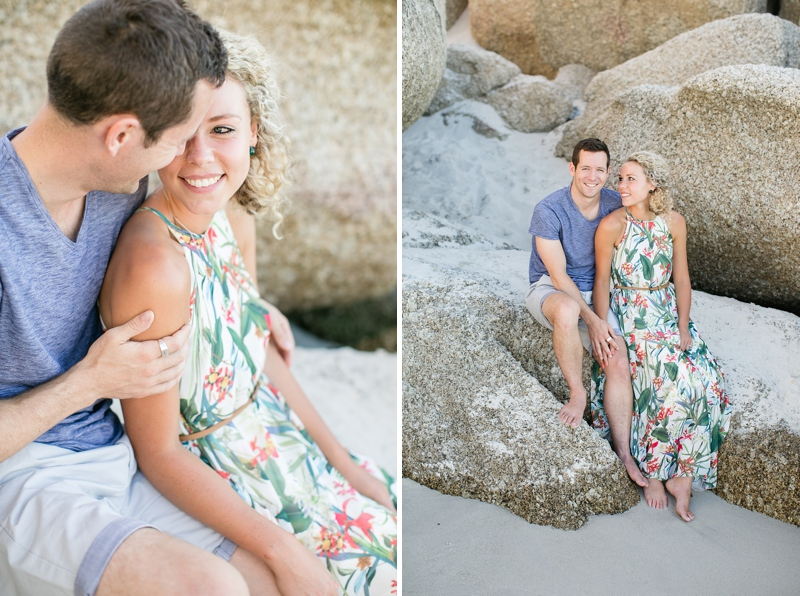 Capetown_Camps_Bay_South_Africa_beach_mountain_engagement_session_17