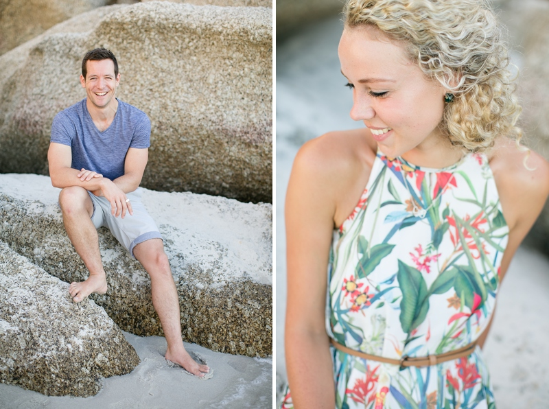 Capetown_Camps_Bay_South_Africa_beach_mountain_engagement_session_18