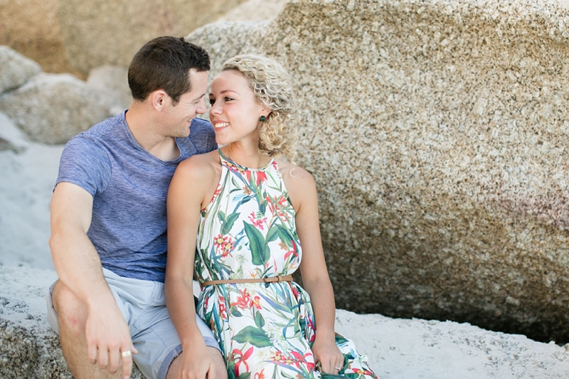 Capetown_Camps_Bay_South_Africa_beach_mountain_engagement_session_22