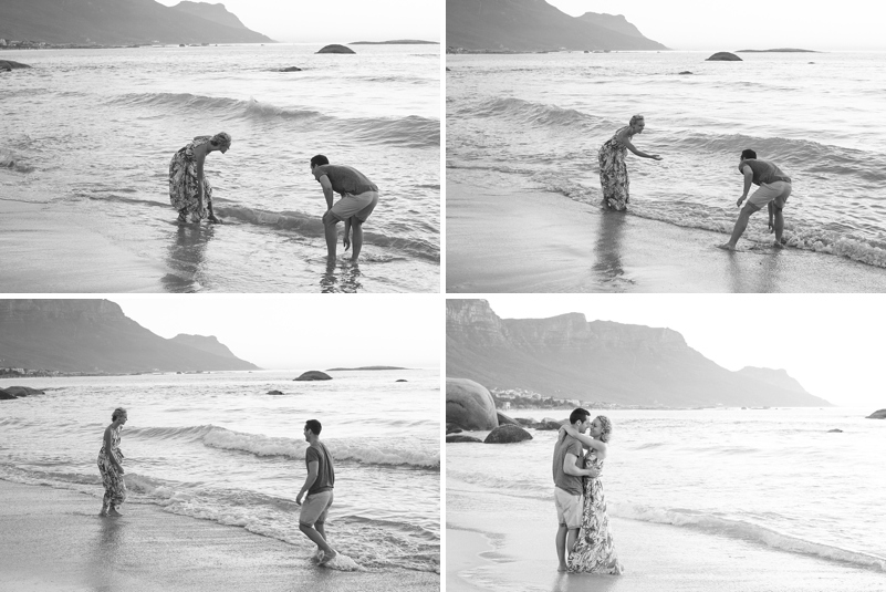 Capetown_Camps_Bay_South_Africa_beach_mountain_engagement_session_24