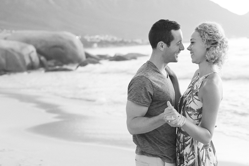 Capetown_Camps_Bay_South_Africa_beach_mountain_engagement_session_25