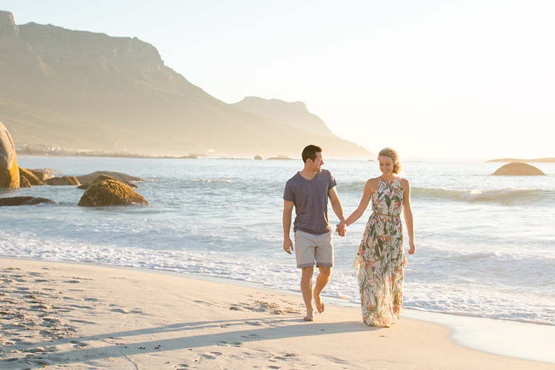 Capetown_Camps_Bay_South_Africa_beach_mountain_engagement_session_28