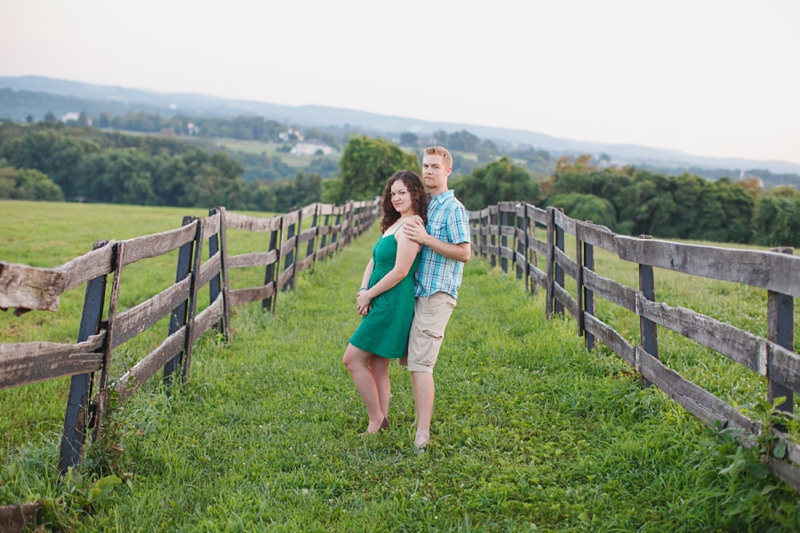 19Lauxmont_farms_engagement