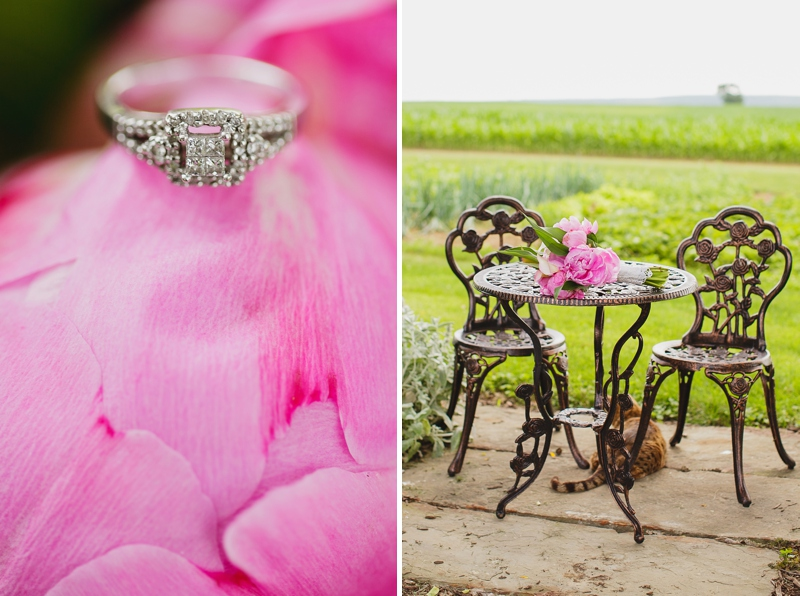 Lancaster_Rustic_DIY_Wedding1
