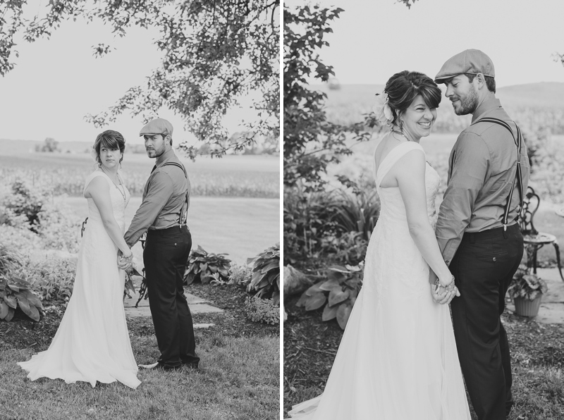 Lancaster_Rustic_DIY_Wedding10