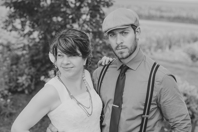 Lancaster_Rustic_DIY_Wedding11