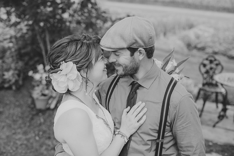 Lancaster_Rustic_DIY_Wedding12