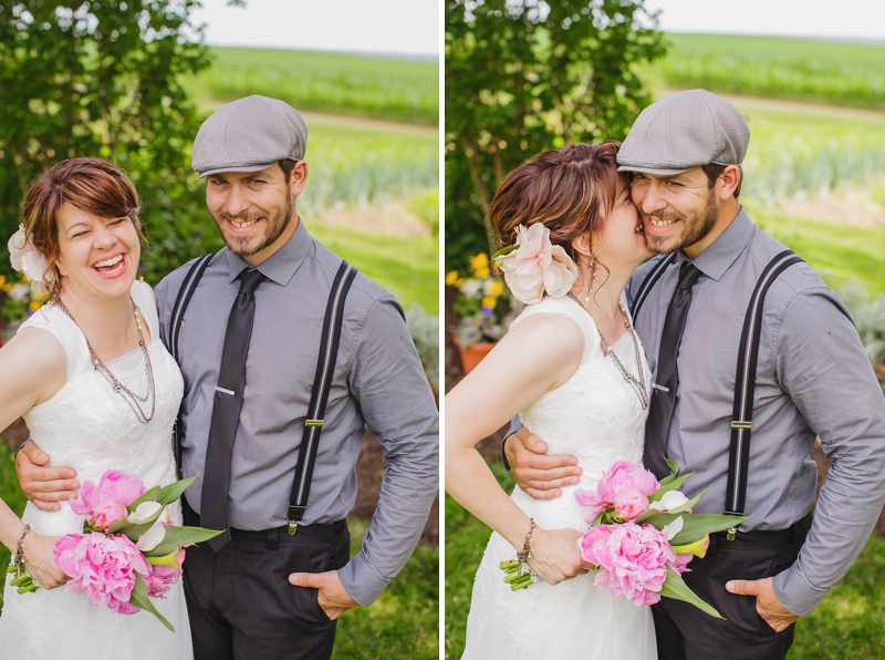 Lancaster_Rustic_DIY_Wedding14
