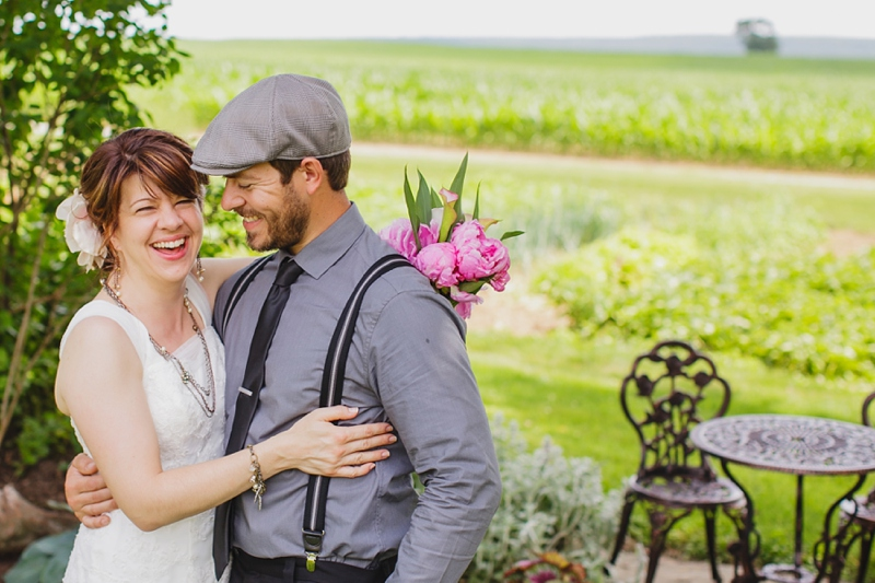 Lancaster_Rustic_DIY_Wedding15