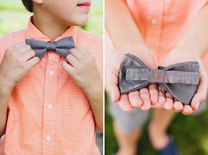Lancaster_Rustic_DIY_Wedding20