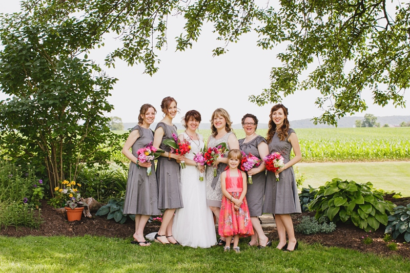 Lancaster_Rustic_DIY_Wedding22