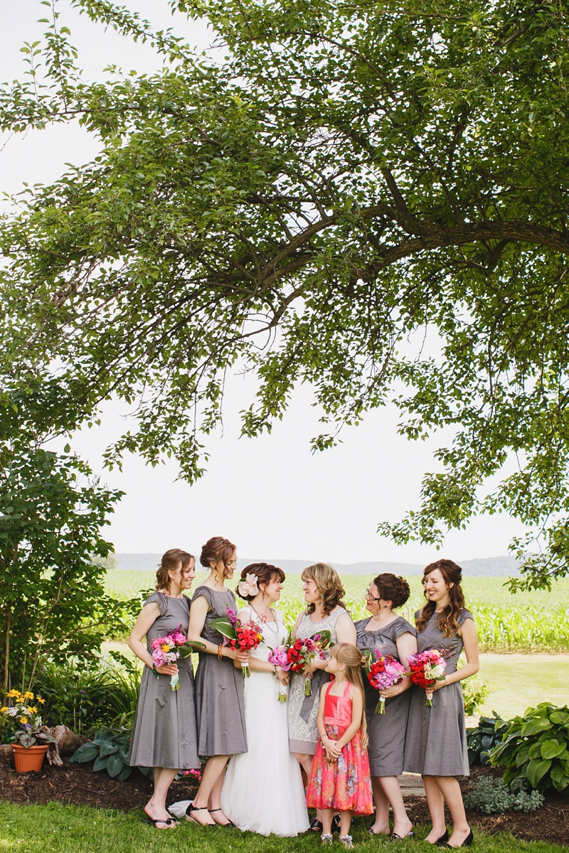 Lancaster_Rustic_DIY_Wedding23