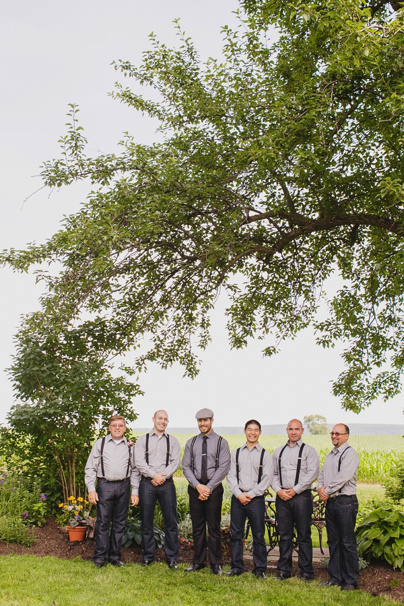 Lancaster_Rustic_DIY_Wedding28