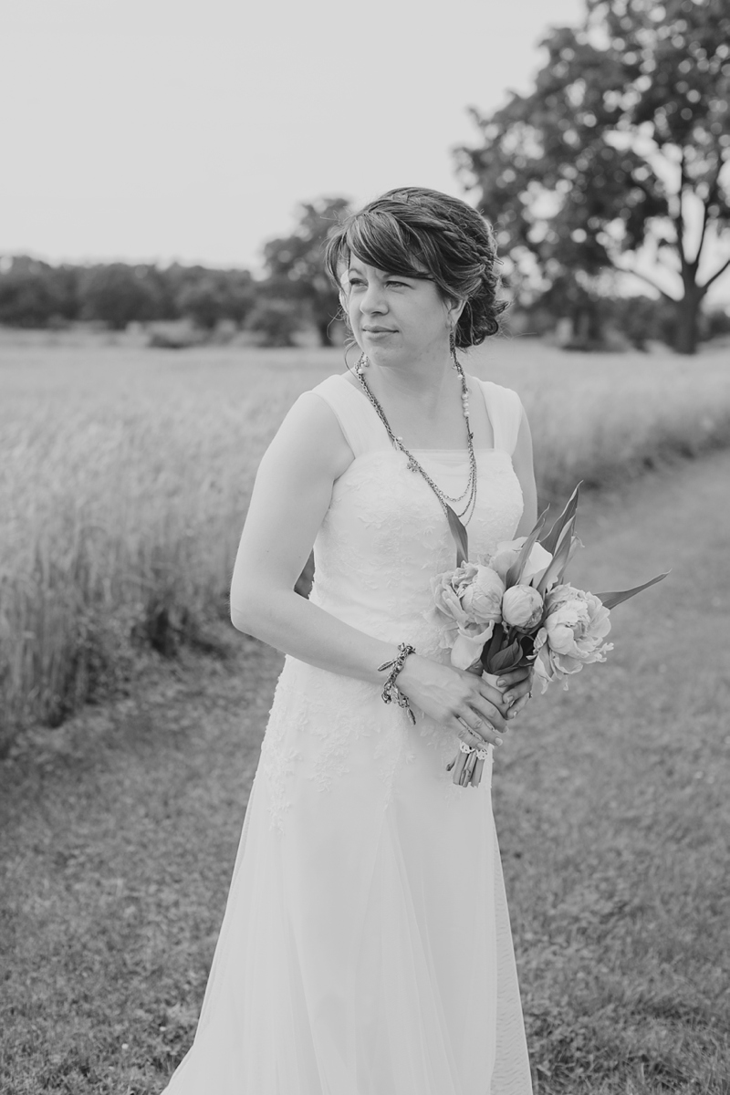 Lancaster_Rustic_DIY_Wedding30