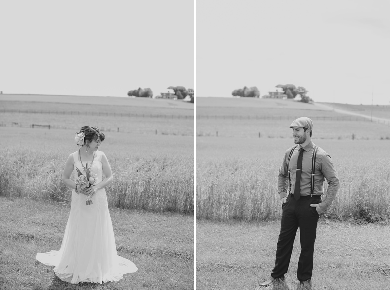 Lancaster_Rustic_DIY_Wedding31