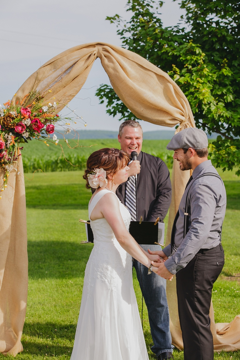 Lancaster_Rustic_DIY_Wedding39