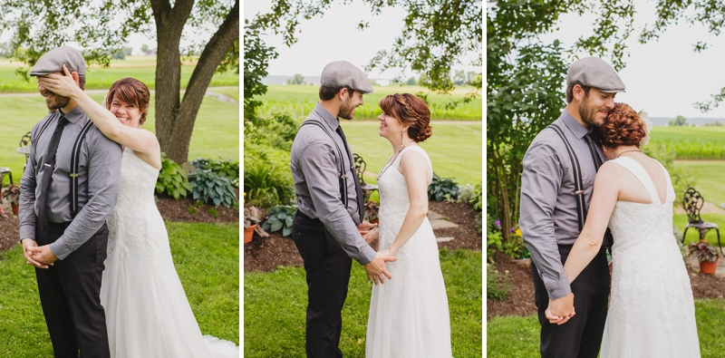 Lancaster_Rustic_DIY_Wedding4