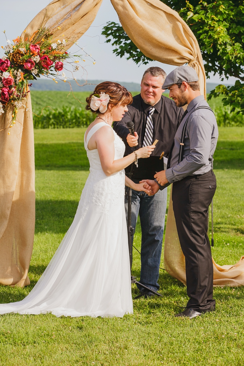 Lancaster_Rustic_DIY_Wedding41