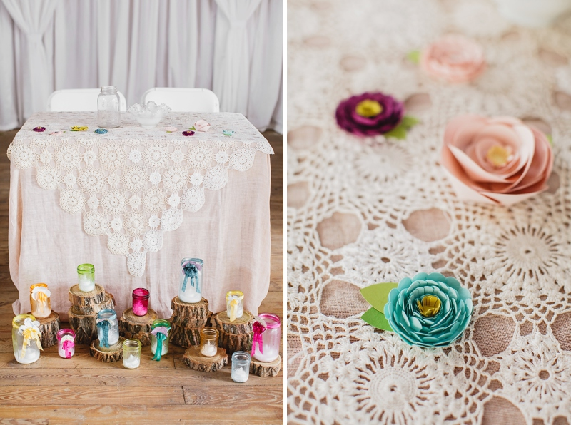 Lancaster_Rustic_DIY_Wedding44