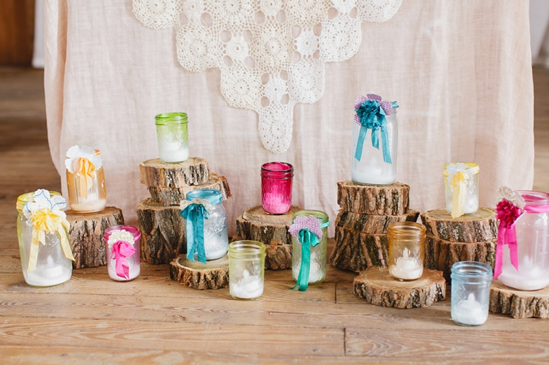 Lancaster_Rustic_DIY_Wedding45