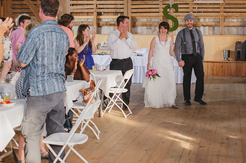 Lancaster_Rustic_DIY_Wedding46