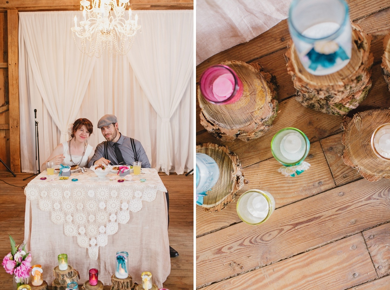 Lancaster_Rustic_DIY_Wedding48