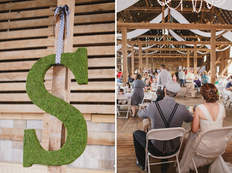 Lancaster_Rustic_DIY_Wedding49
