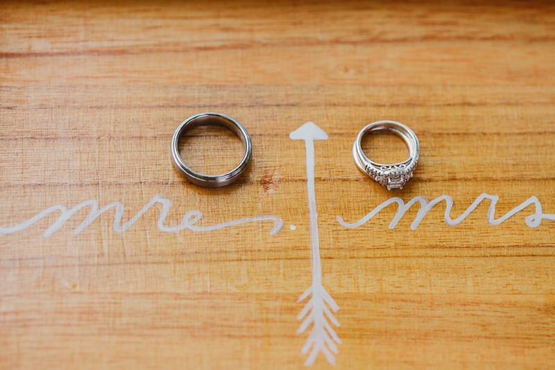 Lancaster_Rustic_DIY_Wedding5