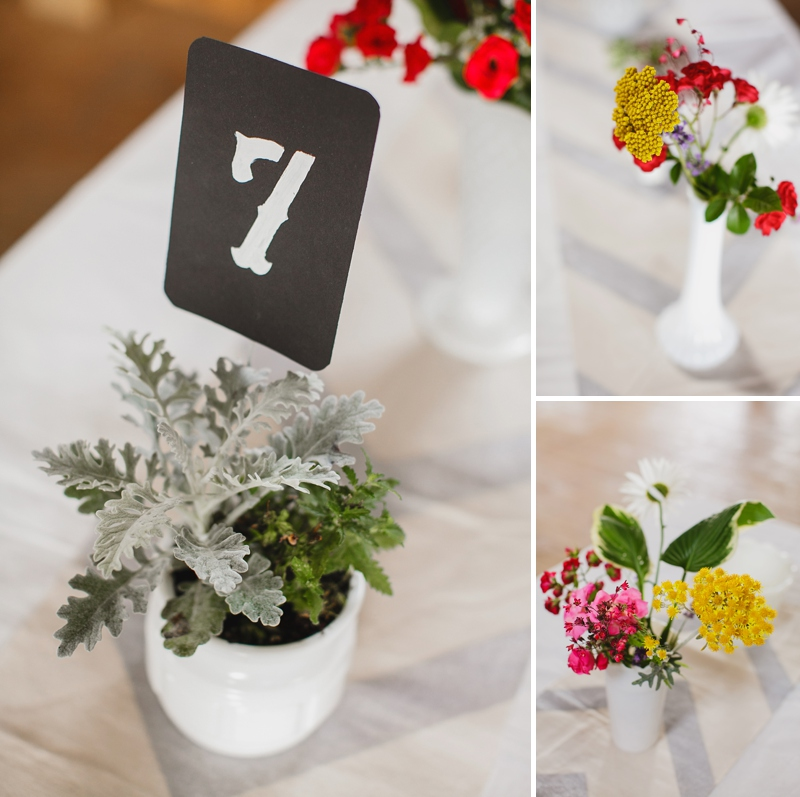 Lancaster_Rustic_DIY_Wedding50