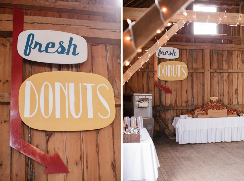 Lancaster_Rustic_DIY_Wedding51