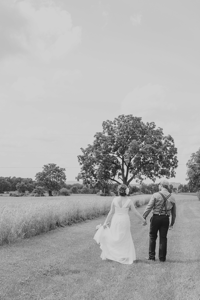 Lancaster_Rustic_DIY_Wedding53