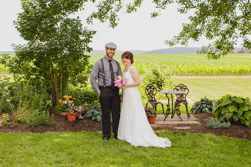 Lancaster_Rustic_DIY_Wedding6
