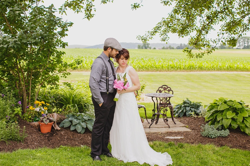 Lancaster_Rustic_DIY_Wedding7