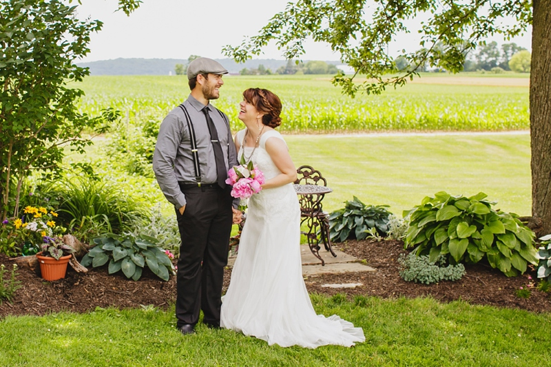 Lancaster_Rustic_DIY_Wedding8