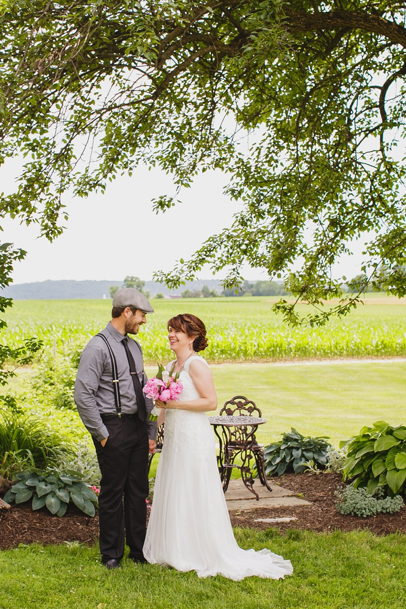 Lancaster_Rustic_DIY_Wedding9
