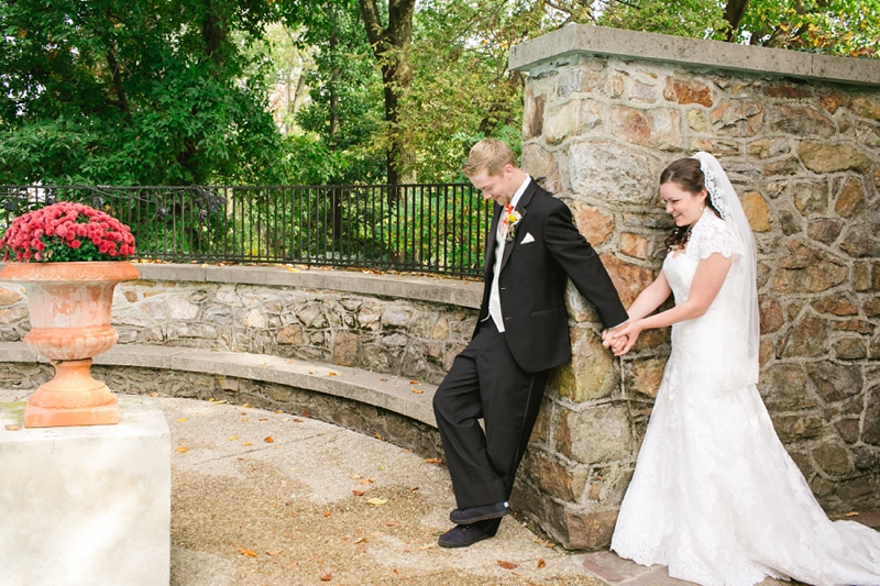 lauxmont_farms_lancaster_wedding_01