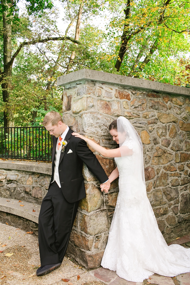 lauxmont_farms_lancaster_wedding_03