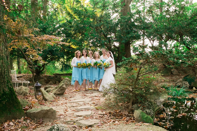 lauxmont_farms_lancaster_wedding_13