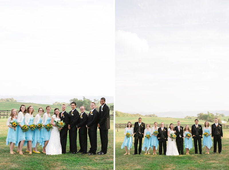 lauxmont_farms_lancaster_wedding_17