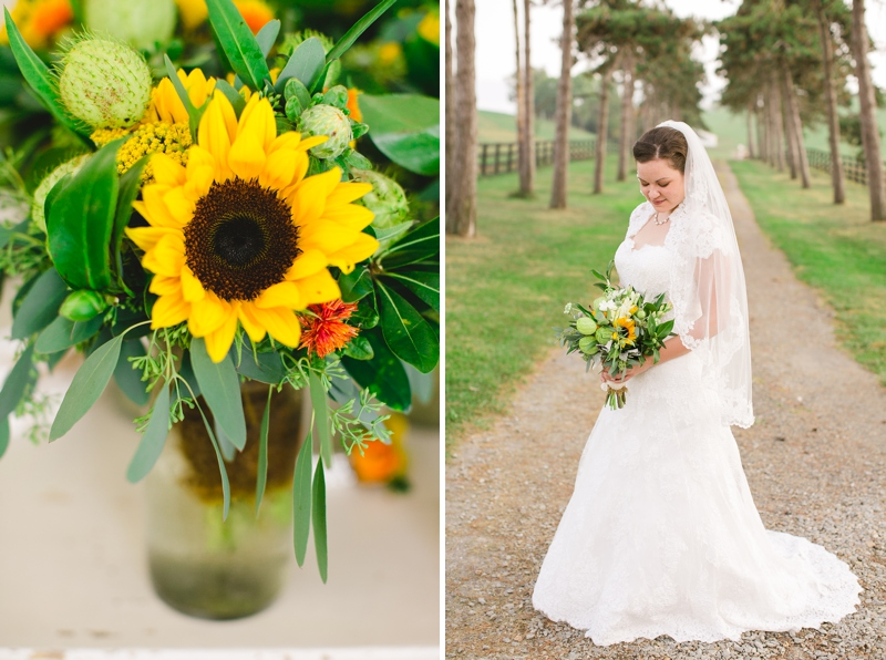lauxmont_farms_lancaster_wedding_18