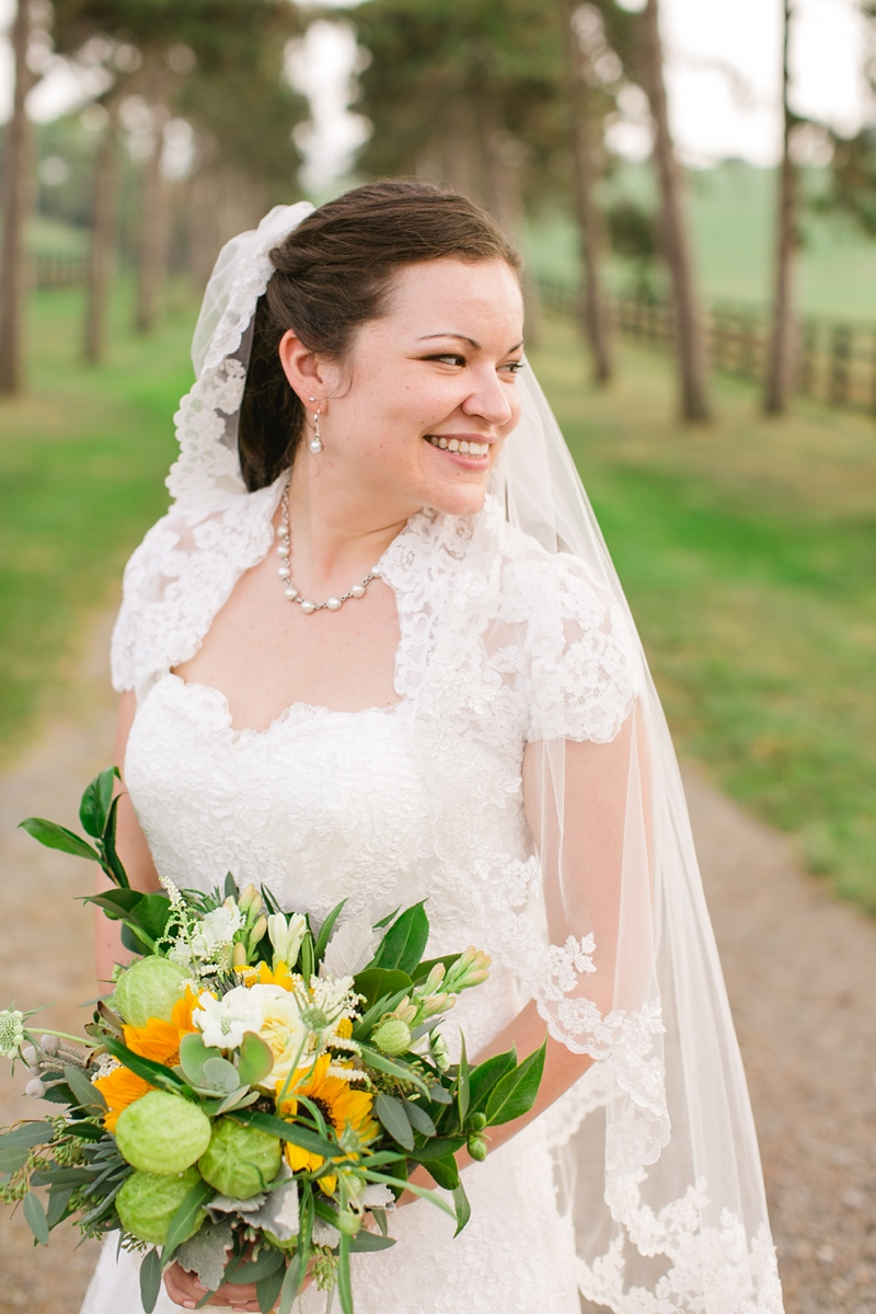 lauxmont_farms_lancaster_wedding_19