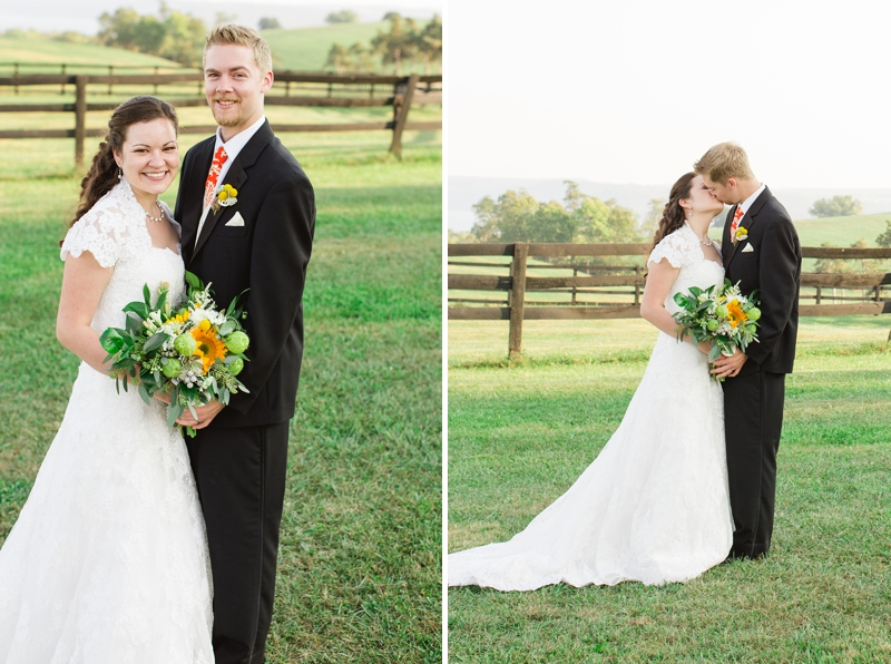 lauxmont_farms_lancaster_wedding_20