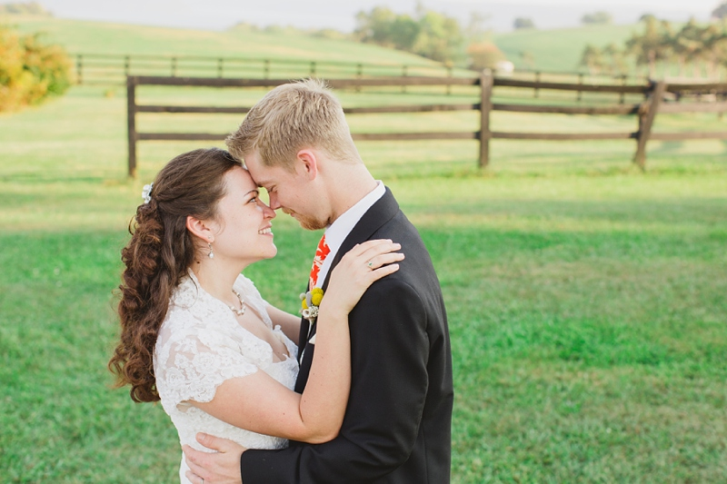 lauxmont_farms_lancaster_wedding_22