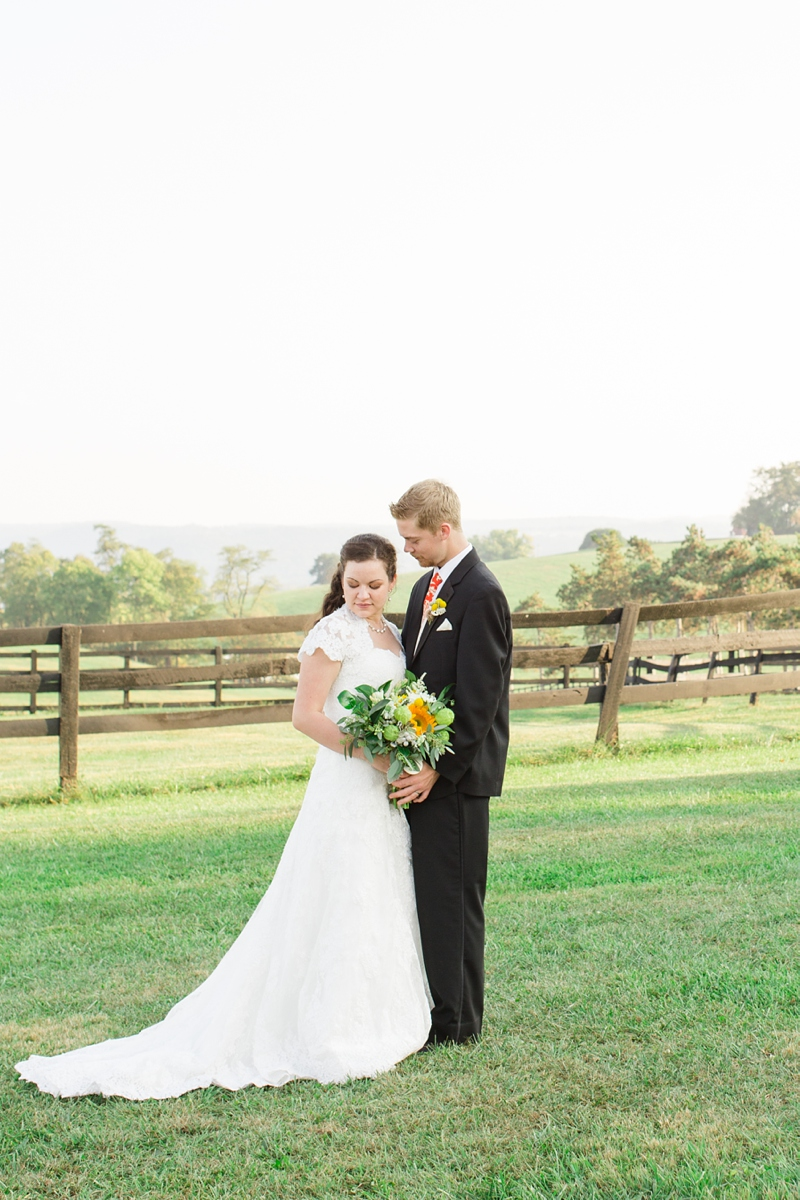 lauxmont_farms_lancaster_wedding_23