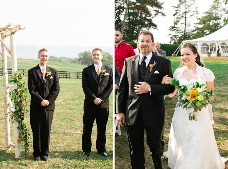lauxmont_farms_lancaster_wedding_25