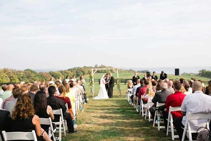lauxmont_farms_lancaster_wedding_26